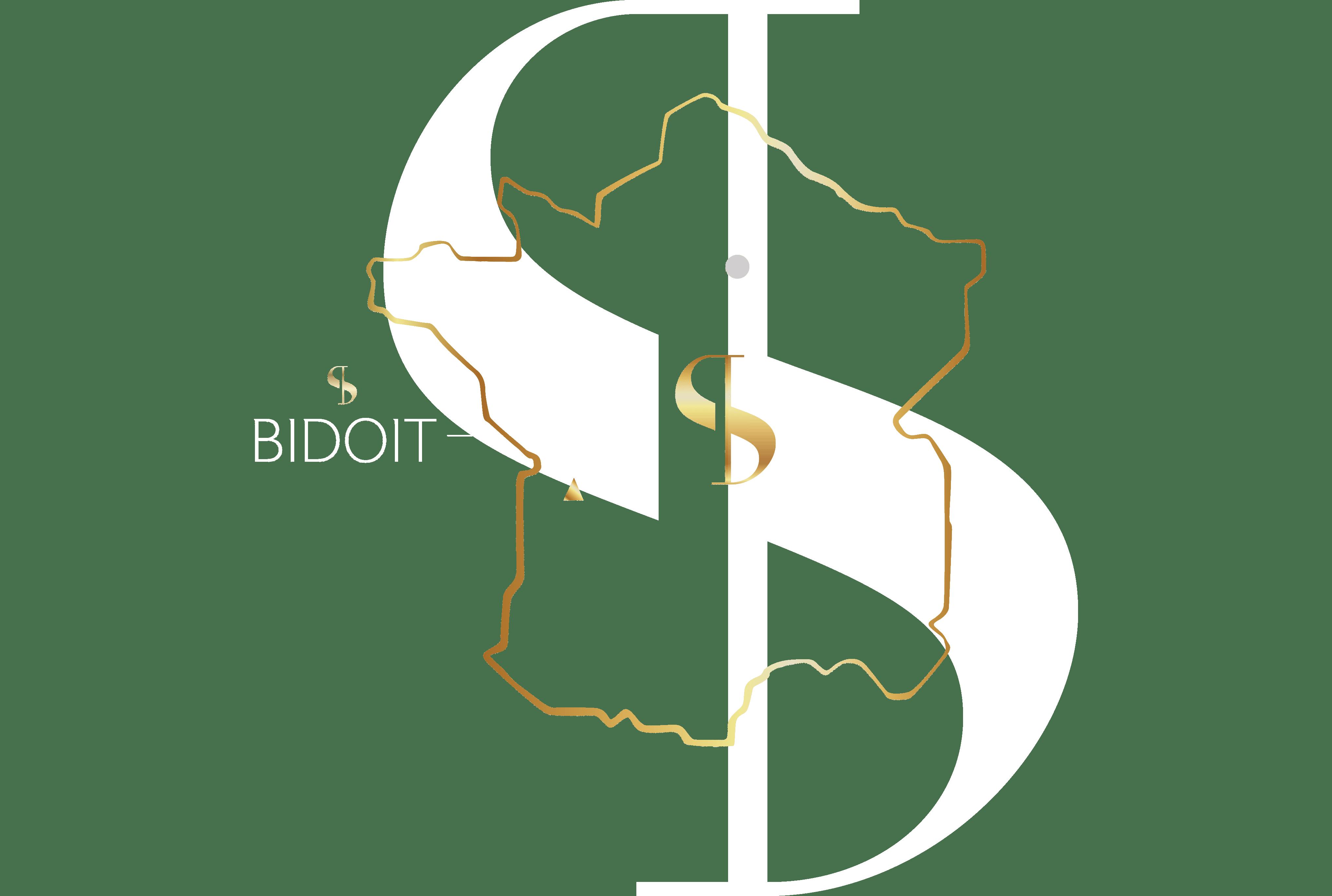 bidoit