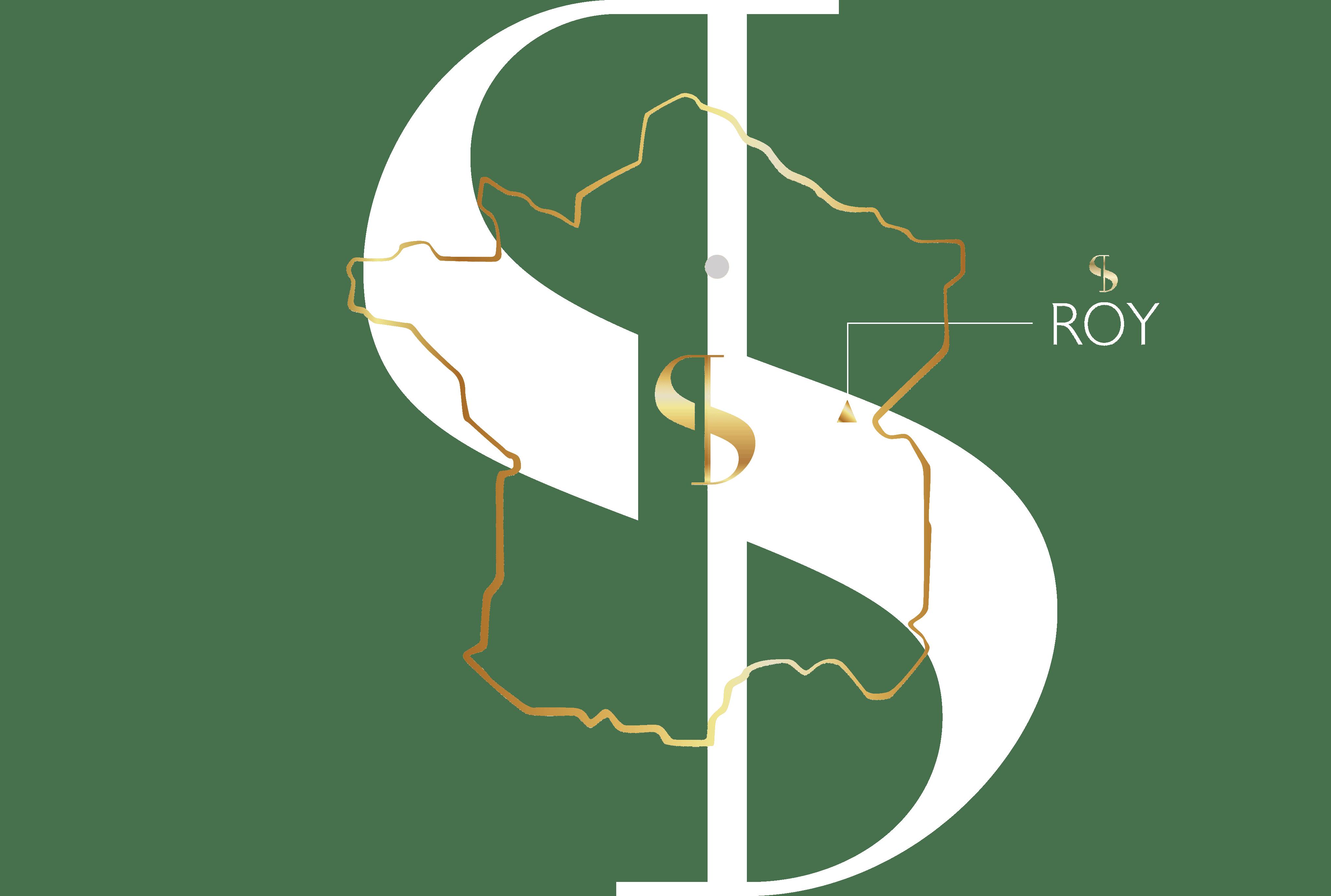 labels bourgogne